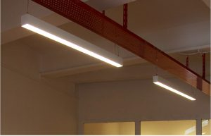 How to choose the led right light when decorating