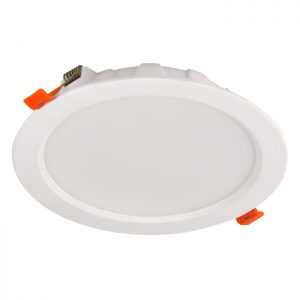 Indoor lighting high lumen SMD led downlight